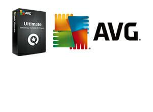 avg free windows 10 review