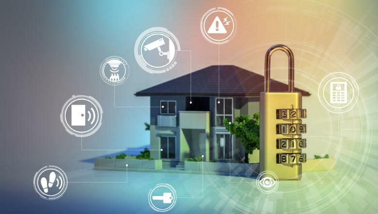 DIY Home Security Systems | What to Look For When Going DIY