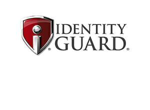 IdentityGuard Review