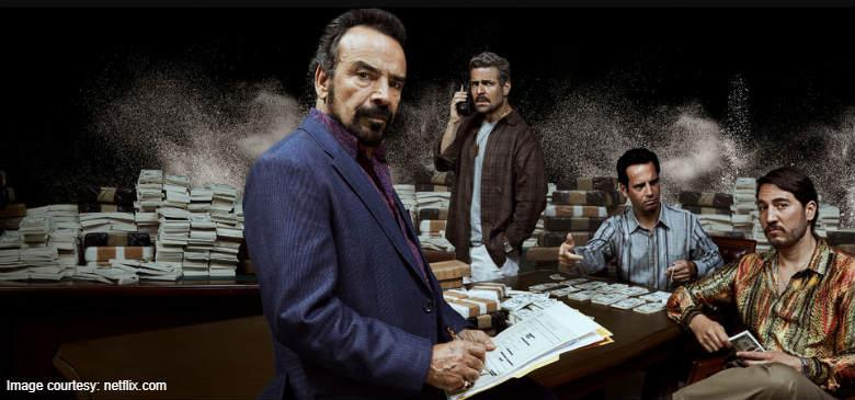 how to unblock Narcos Season 3 with a VPN