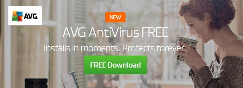AVG Ultimate Antivirus