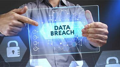 What To Do After a Data Breach?