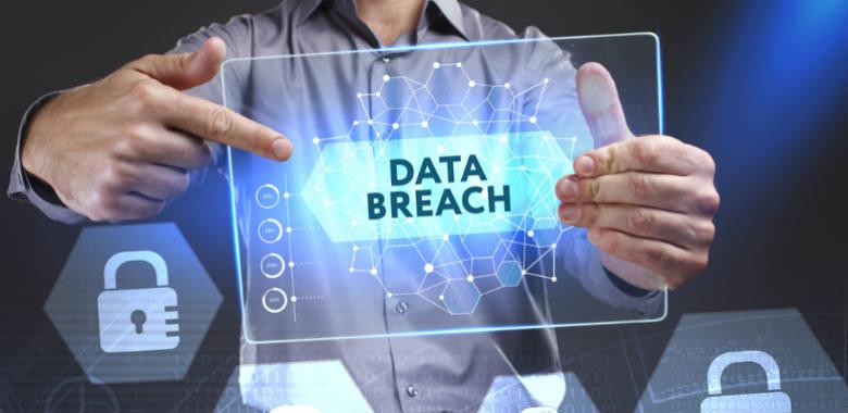 What to do in case of a Data Breach