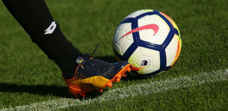 Unblock Premier League with a VPN