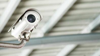 Home Surveillance Cameras - Local vs  Cloud Video Storage