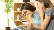 Familial Identity Theft & What to do About It