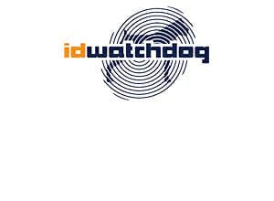 idWatchdog review