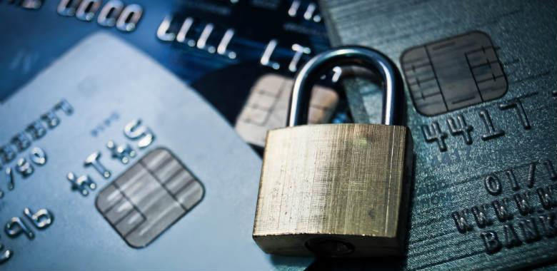 Best ID Theft Protection Services