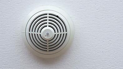 Smoke Detectors Guide