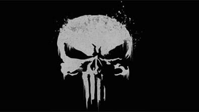 How to Watch Marvel's The Punisher Online |