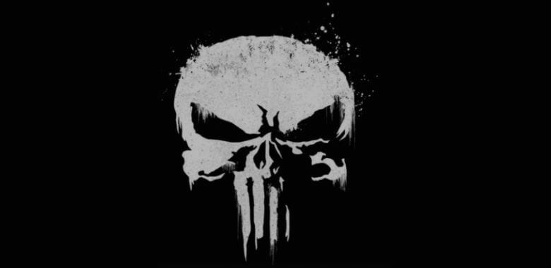 How to watch The Punisher online with a vpn