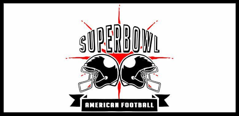 Watch Super Bowl 2018 Live Online