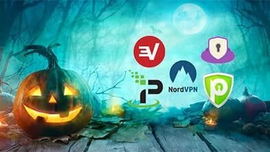 No Tricks with Cyber Security
