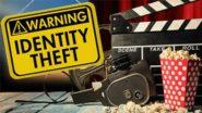 Famous Victims of Identity Theft