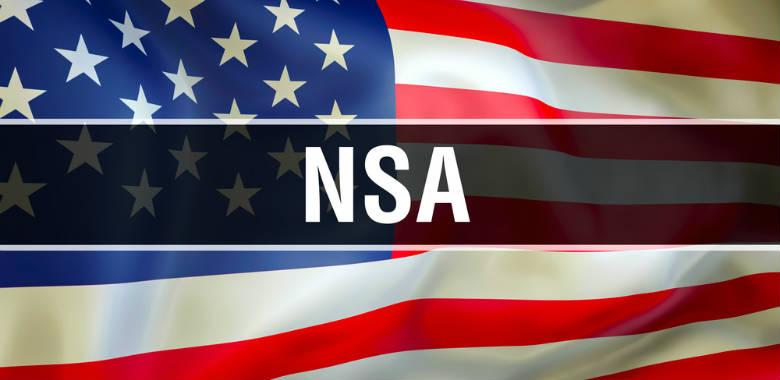 protect your data from the nsa