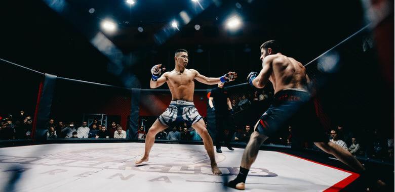 Watch Fight Night 156 Live Stream Online Shevchenko Vs