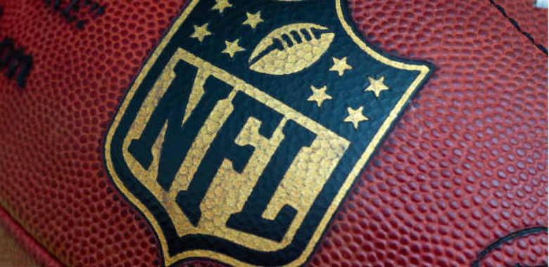 Watch the NFL Live Online