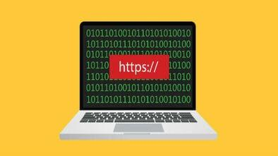 How Safe Are HTTPS Websites  Ensure Your Privacy Online 5530a47a5e0