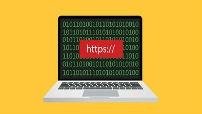 How Safe Are HTTPS Websites