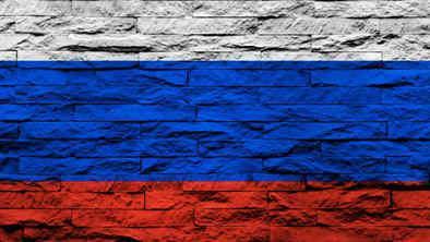 Russia Bans VPNs