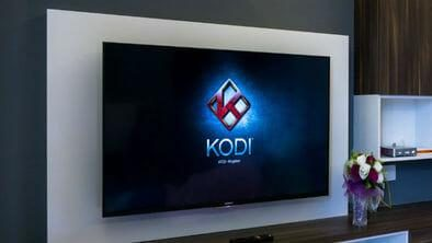 Hollywood Aims at Kodi