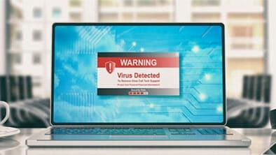 best free antivirus program for windows 8.1