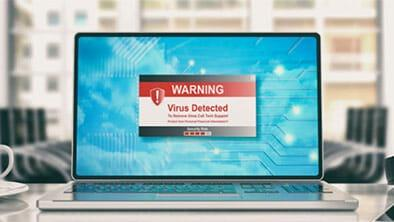Best Antivirus Software for Windows 2019