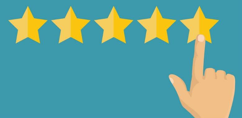 Best Antivirus Review