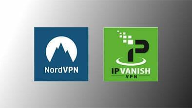 NordVPN vs IPVanish - Comparing Performance, Speed, Prices
