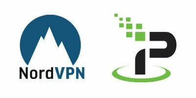 nordvpn vs ipvanish speed