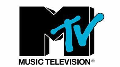 Watch MTV Music Awards 2018 Online