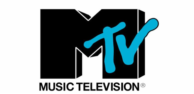 Watch MTV Music Awards Live Online
