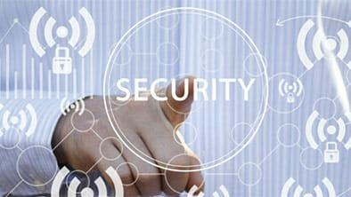 Best Antivirus Software for Wi-Fi Security