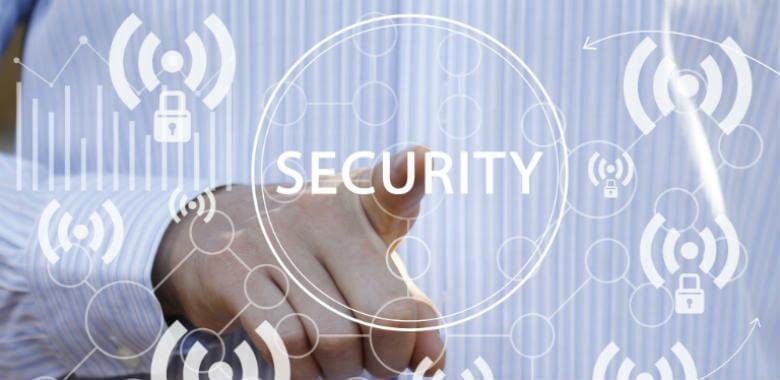 best antivirus for wi-fi network