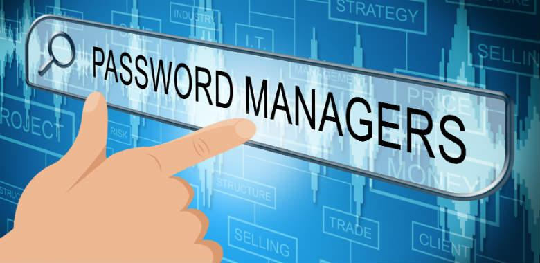 Best Password Manager Systems