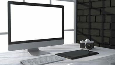 best free antivirus and firewall for mac