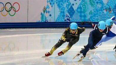 Live Stream Any Winter Olympics