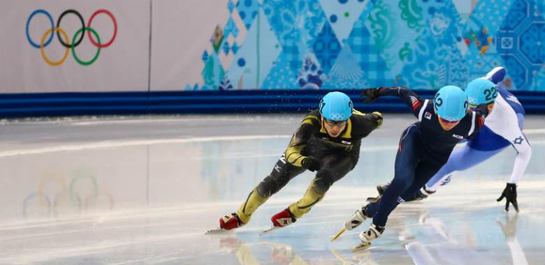 How To Live Stream Any Winter Olympics 2018 Channel Anywhere