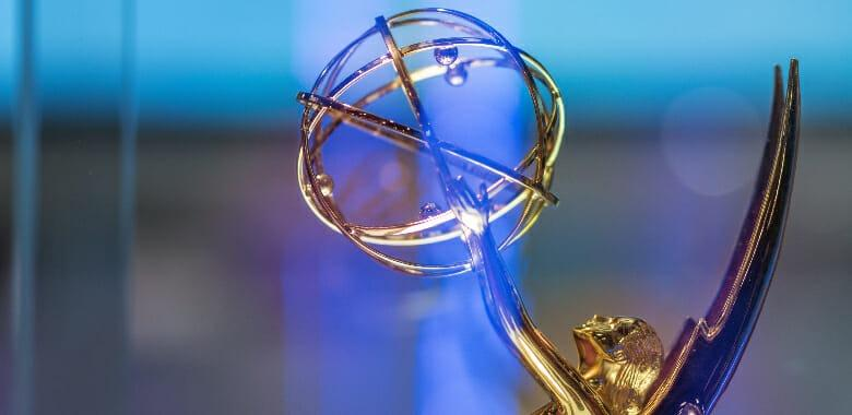 unblock the Emmys with a VPN