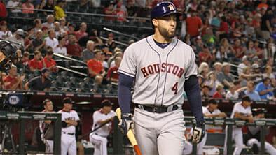 Watch MLB World Series Online