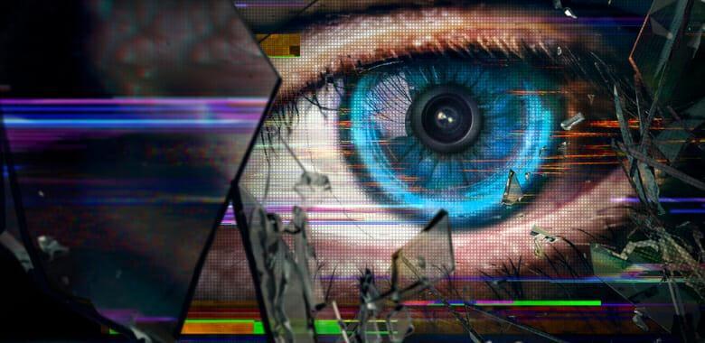 unblock and watch black mirror on netflix
