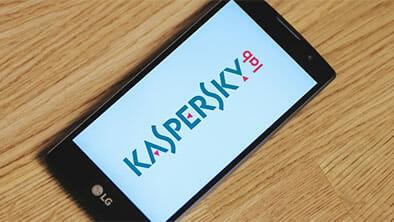 Trump Bans Kaspersky Antivirus