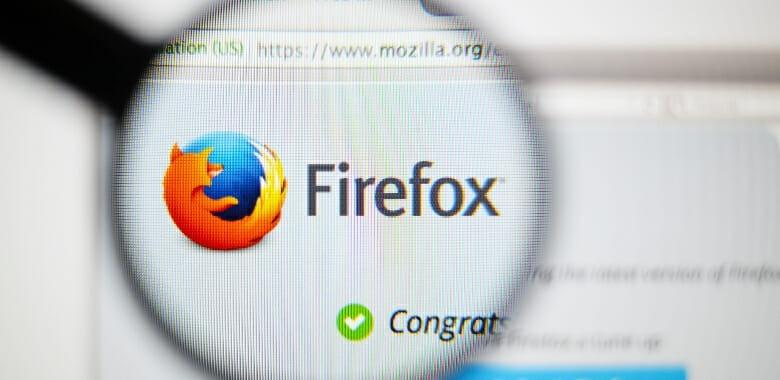 Best VPN for Firefox in 2018 | Securethoughts