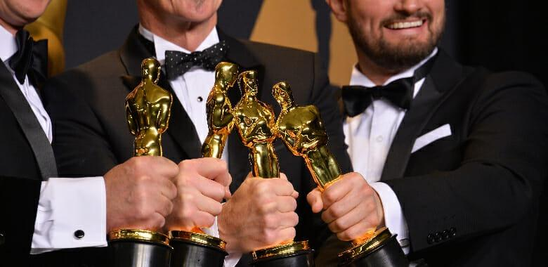 Stream the Oscars from anywhere with a VPN