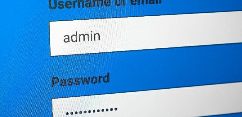 best free password managers 2018