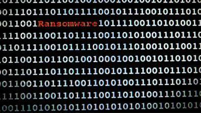 Major Cyber Security Threats