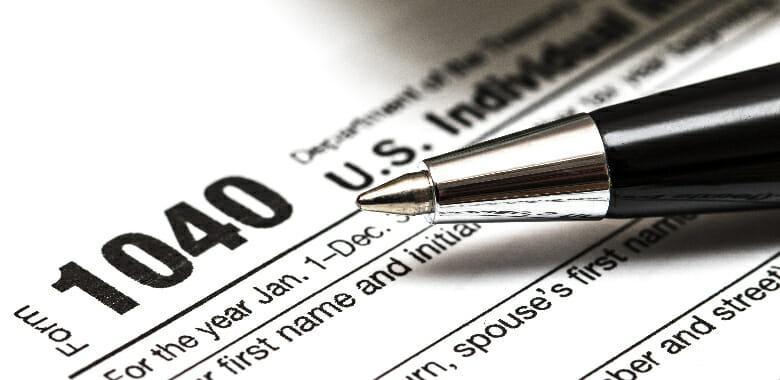 tax ID fraud