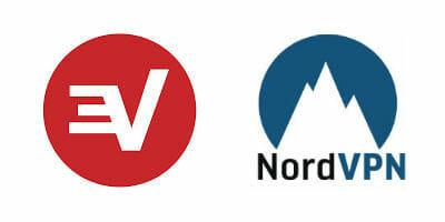 who is the best ExpressVPN or NordVPN