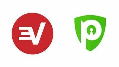 express vpn download chrome