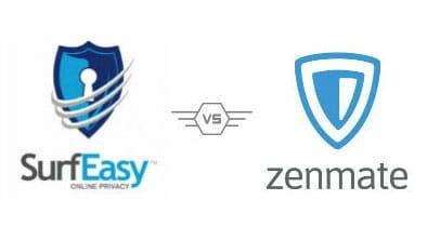 Comparison between surfeasy vs zenmate compare performance speed comparison between surfeasy vs zenmate stopboris Image collections